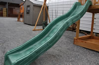 Regular Slide